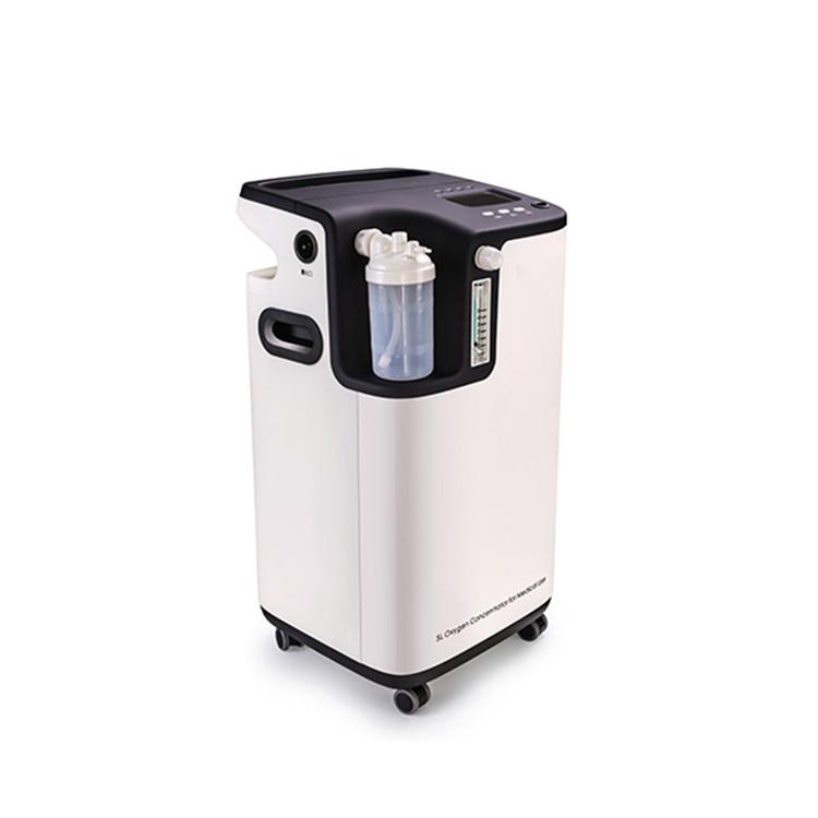 5L Household Oxygen Machine