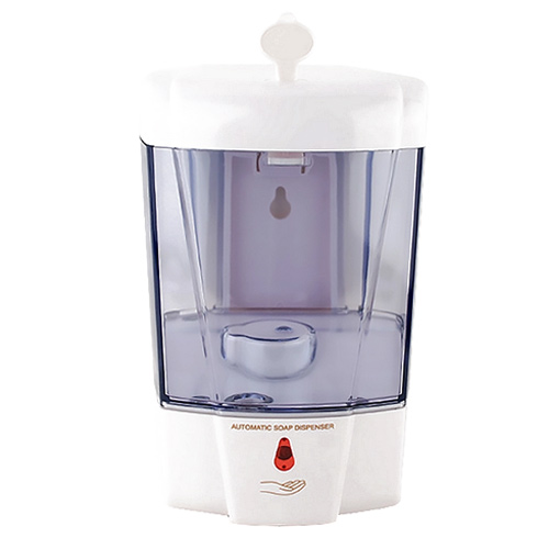 Auto Soap Dispenser 700ml
