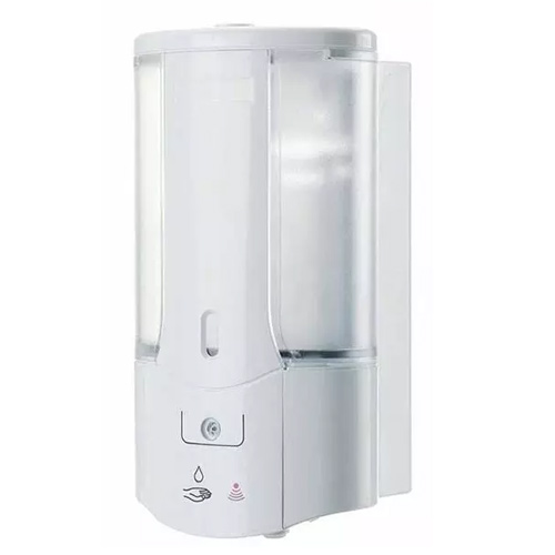 Automatic foam soap dispenser 400ml