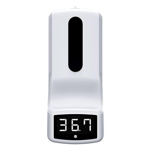 K9 Intelligent Sensor Soap Dispenser