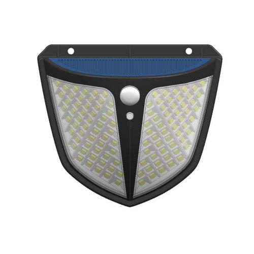Solar Wall Sensor Light-SL3S-108