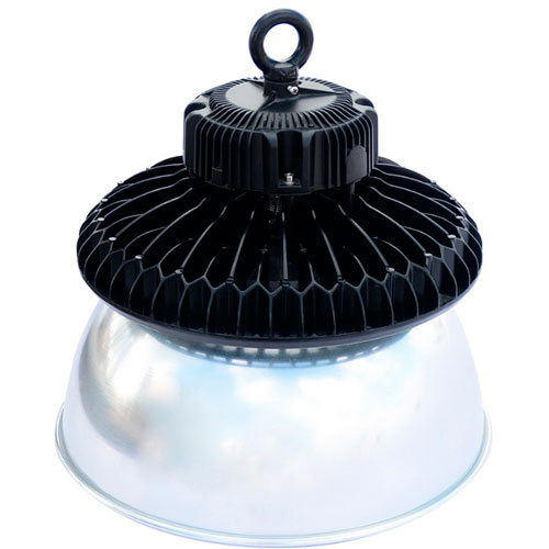 100w led industrial high bay light