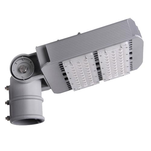 100w LED Street Light modulua