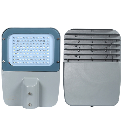 100w led street light fixtures roadway