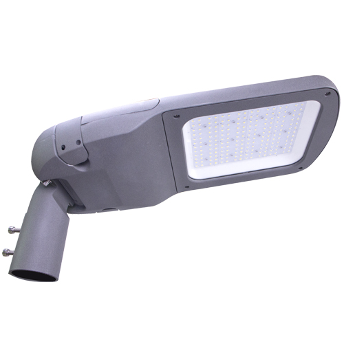 150w Led Street Light Ip67 Security Cobra Heads