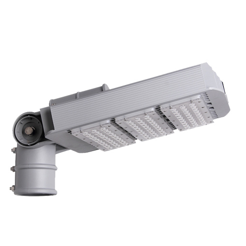 150w Modular Led Street Light Lamp Sa Photocell