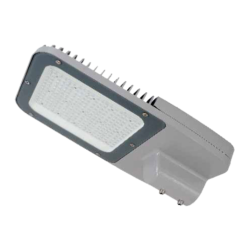 150w led street lighting fixtures
