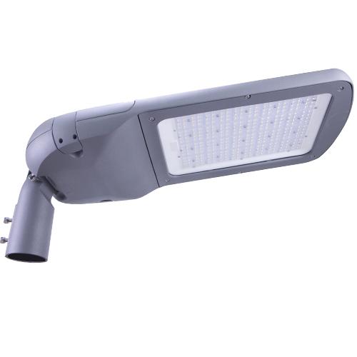 200w LED светодиодна улична светлина до зазоряване