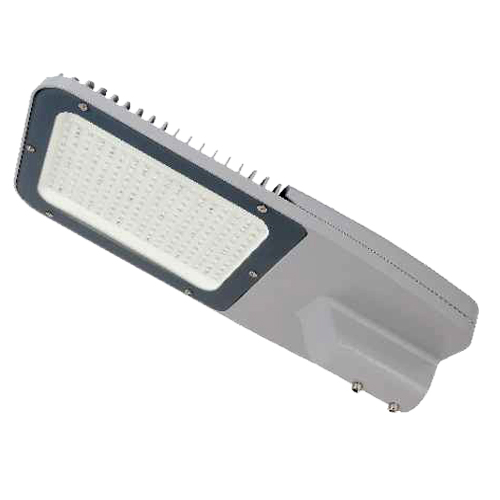 200w led street light housing
