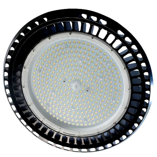 240w high bay led lighting fixture