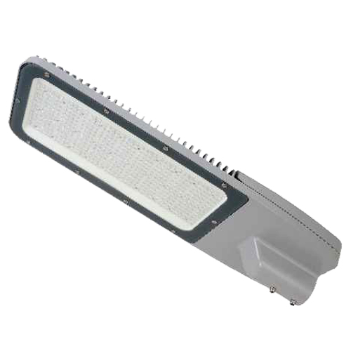 240w street lights led fixtures