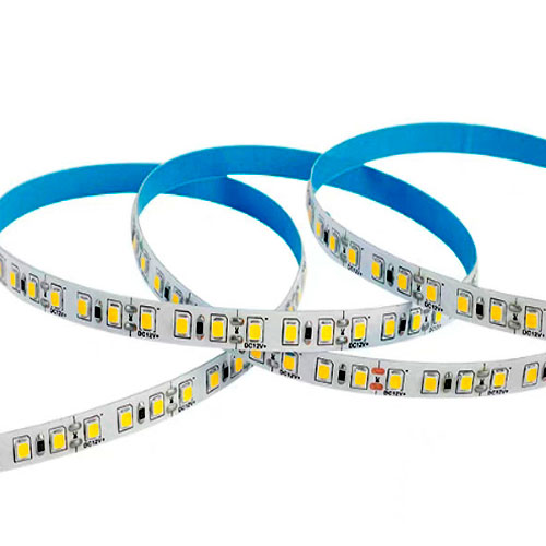 2835 White 60leds Led Strip Light 5v 12v 24v