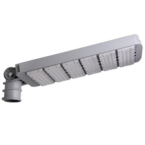 300w Modular Street Lights Kit LED outdoor