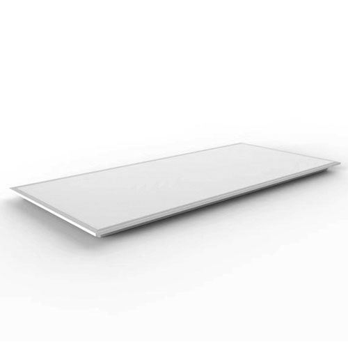 1200x300 led ceiling light panel