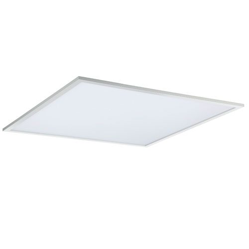 36w 48w 600x600 Dimmable Led Panel Light 2x2