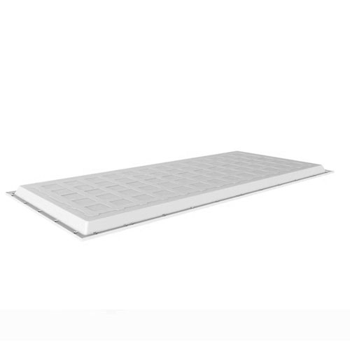 36w 48w 600x600 Led Ceiling Light Panel 2x2