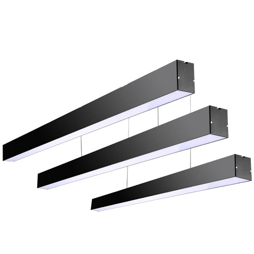 1200mm Suspended LED Linear Light