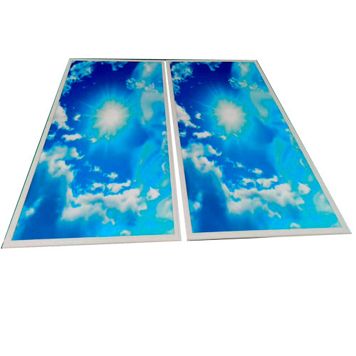 Commerical Led Panel Lighting 60x60