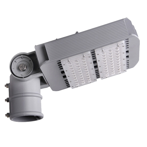 50watt Modular Led Street Bulb Light Garden