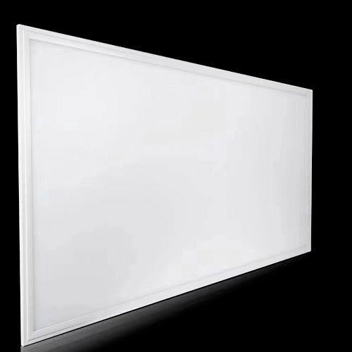 60w 1200x600 Panel LED-Licht 2x4 Dimmbar