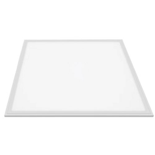 60w 600x1200 Led Lighting Panel Ceiling 2x4