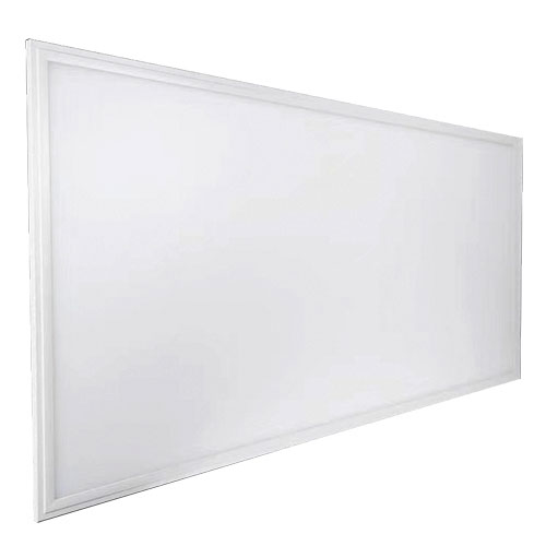 1200x600 led panel lighting