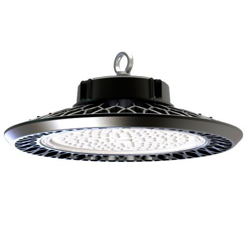 LED High Bay Ufo Lights
