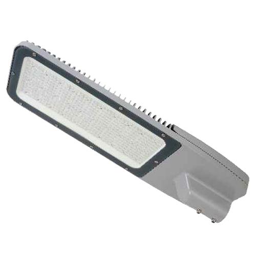 LED Parking Lot Light Fixtures