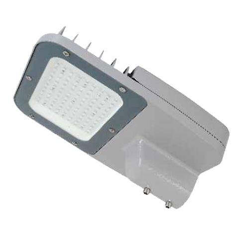 LED Street Light 90w