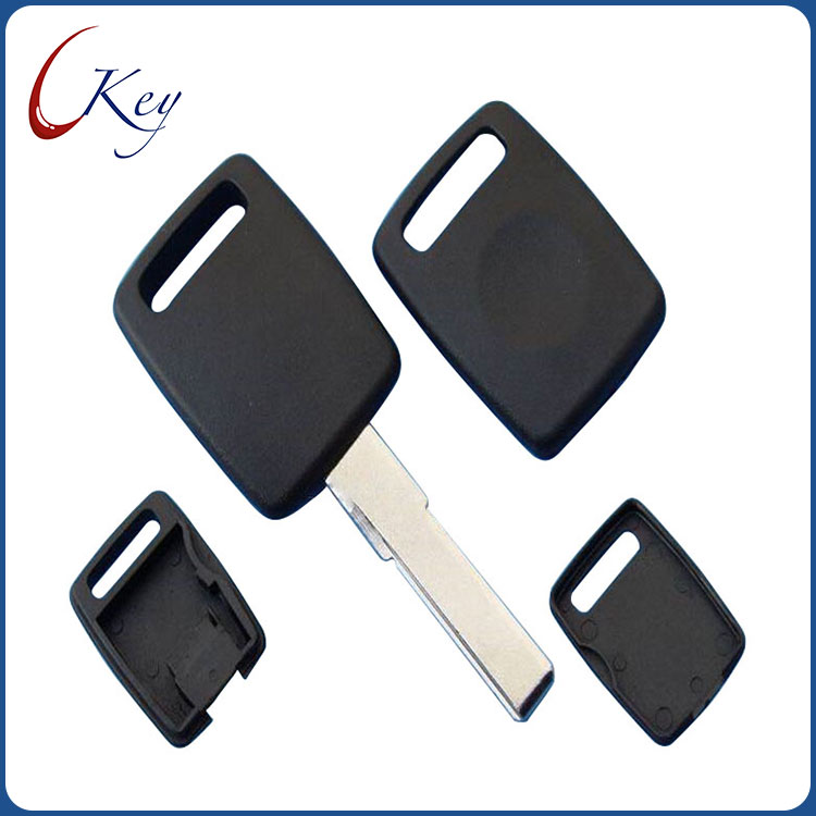 For Audi S4 (2000-2006)