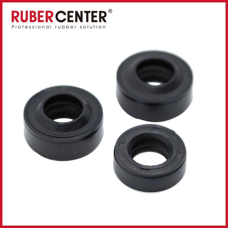 Hole Rubber Grommets
