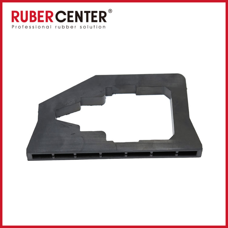 Rubber Door Grommets