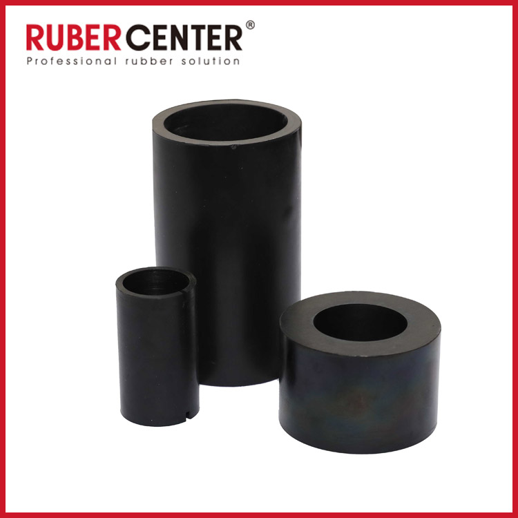 Vibration Isolation Grommets