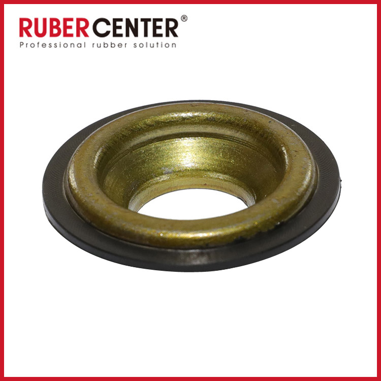 Rubber Grommets For Cars