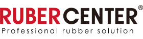 China Heat Resistant Grommets Suppliers and Manufacturers - Cixi Rubercenter Trade Co., Ltd.