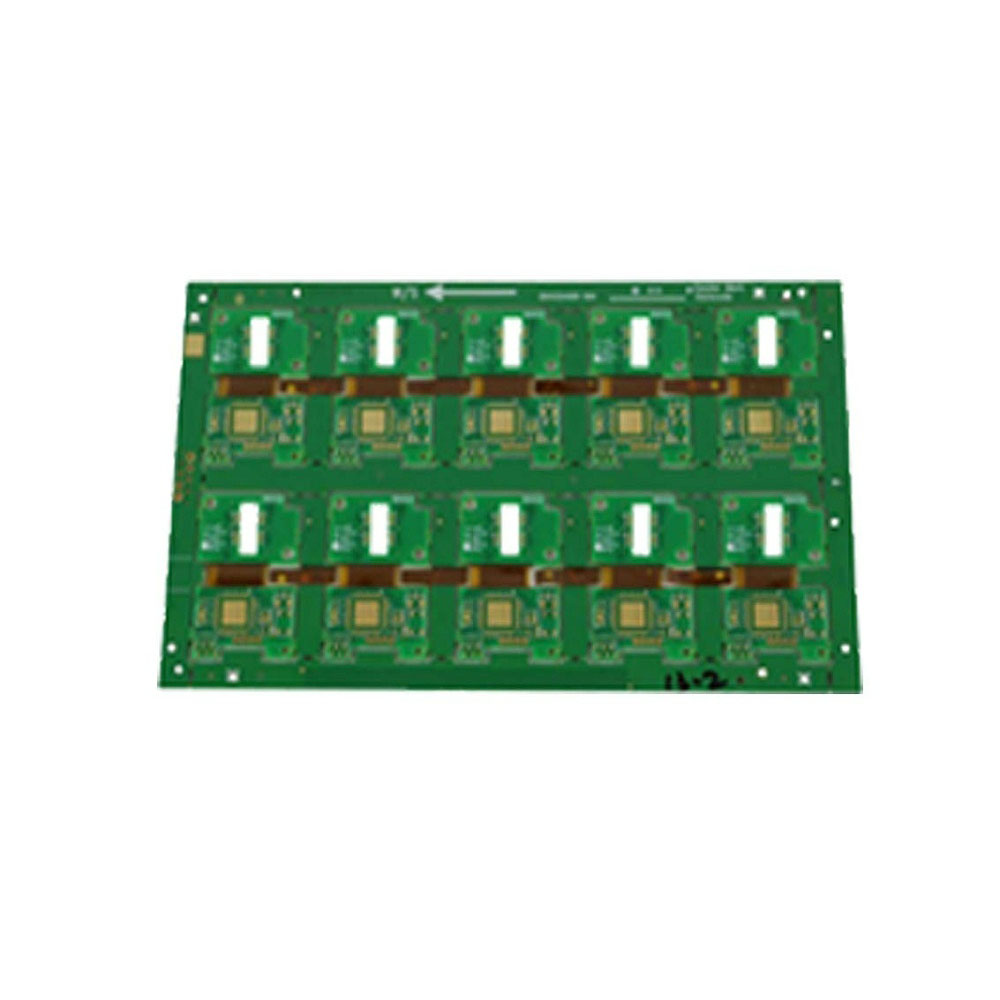 1-30Layer pcb Board manufacturer Communications Circuit Board use Teflons material
