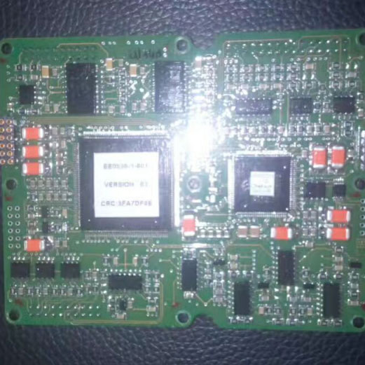 10 Years PCB & PCBA Factory SMT DIP Bare PCB And Electronic Components Assembly One-stop Service from akeson