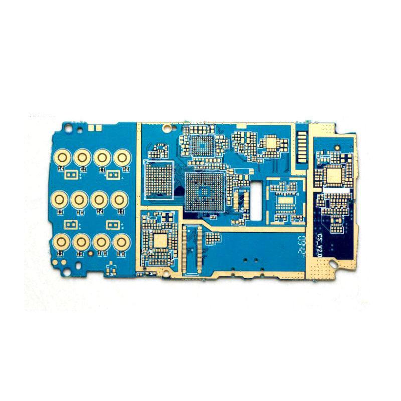 Deska PCB 94v0 pro Android telefon