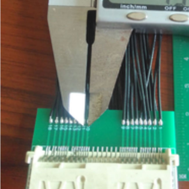 Akeson One-stop PCB Assembly Supplier with Competitive Price and High Quality pcb