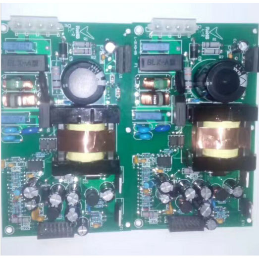 akeson pcba Quick turn PCB PCBA for medical equipement One Stop PCB Assembly Service