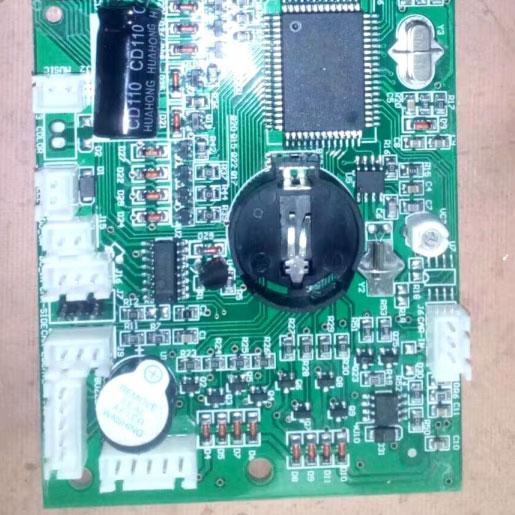 Electronics and Technology PCB And PCBA oem/odm pcbs SMT service