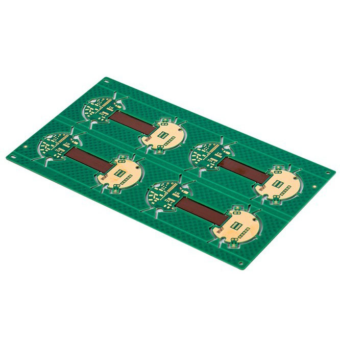 High-frequency circuit boards, communication boards usd for COMM pcb