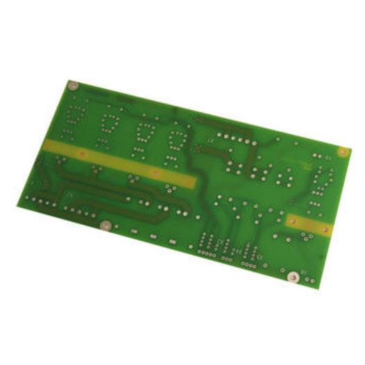 Low price OEM/ODM electronics pcba board manufacture electroncs pcb assembly pcba