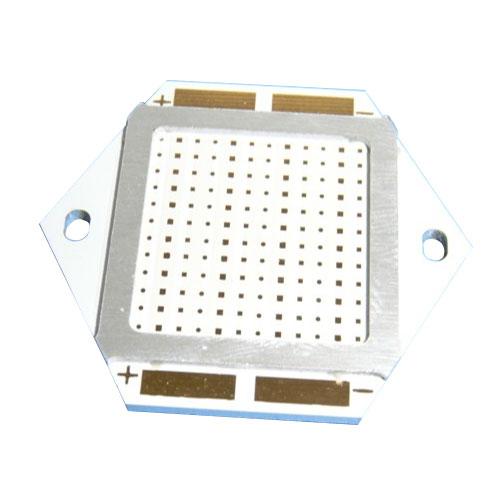 Hliníková základna PCBA pro PCB Led Metal