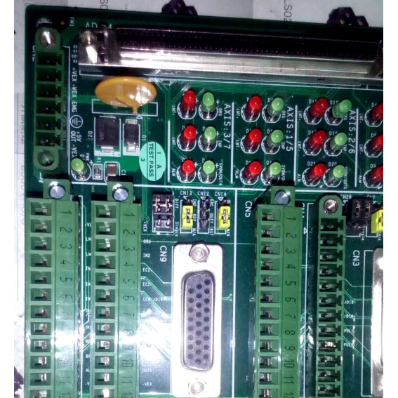 PCBA and electronic components assembly PCB & PCB assembly manufacturer TOP quickly delivery