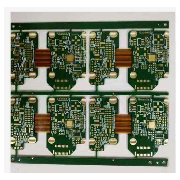 Výrobce pevných sestav plošných spojů, desek plošných spojů a desek plošných spojů, ROHS Certified Factory Direct