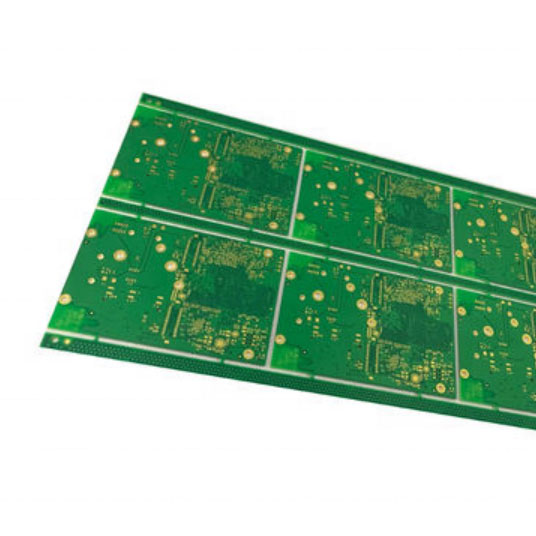 Competitive Price High TG FR4 HDI FR4 Multilayer PCB Printed Circuit Boards