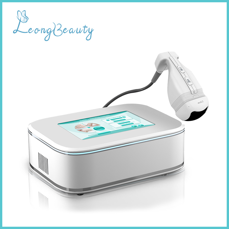 LIPOHIFU Liposonix Weight Loss Slimming Machine