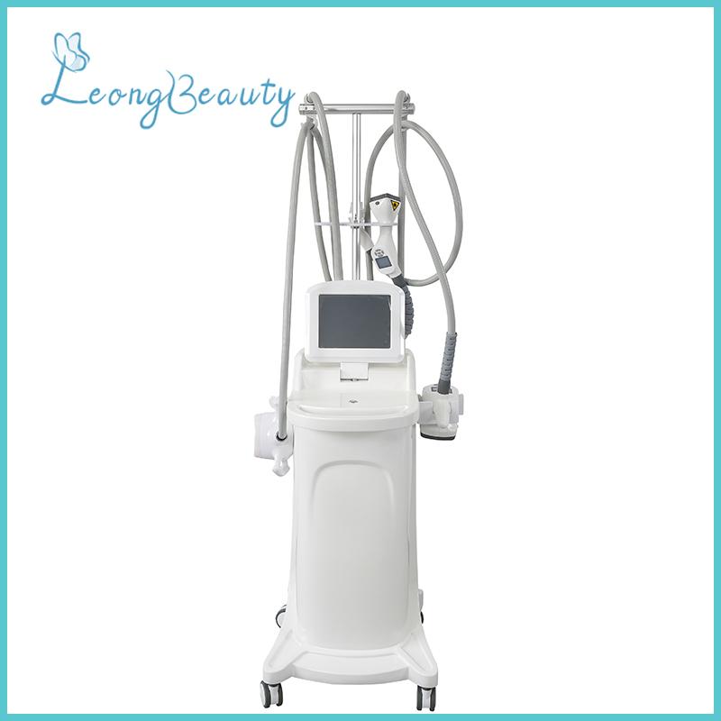 Body Slimming Velashape 3 Machine