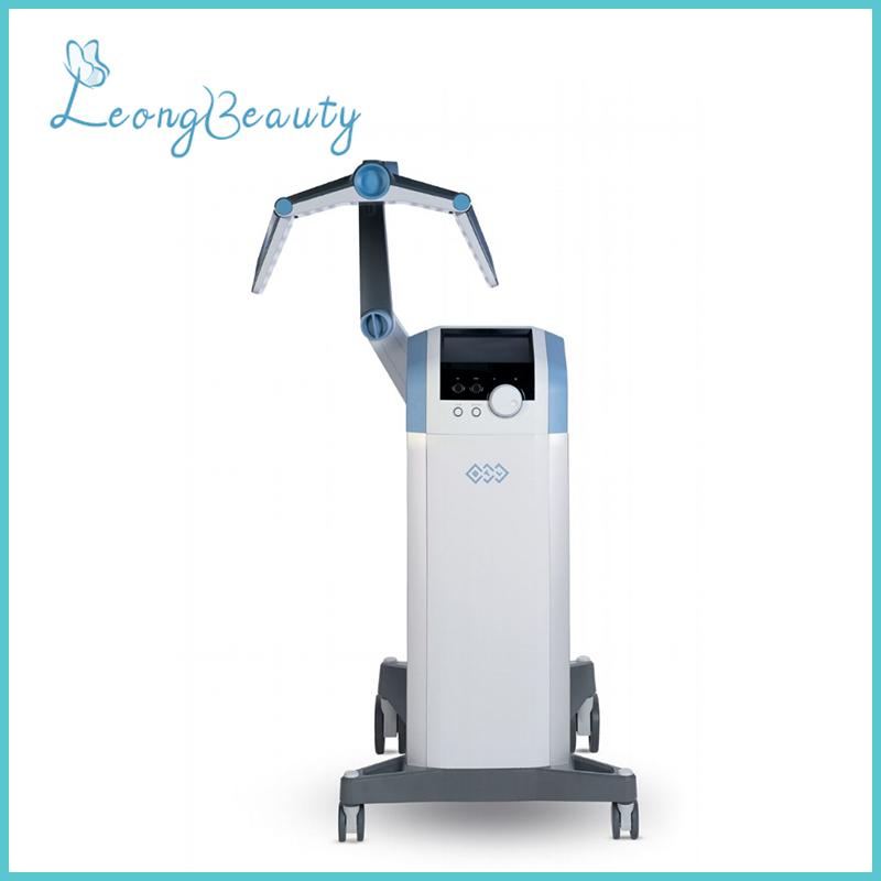 BTL VANQUISH ME Body Fat Reduction Machine